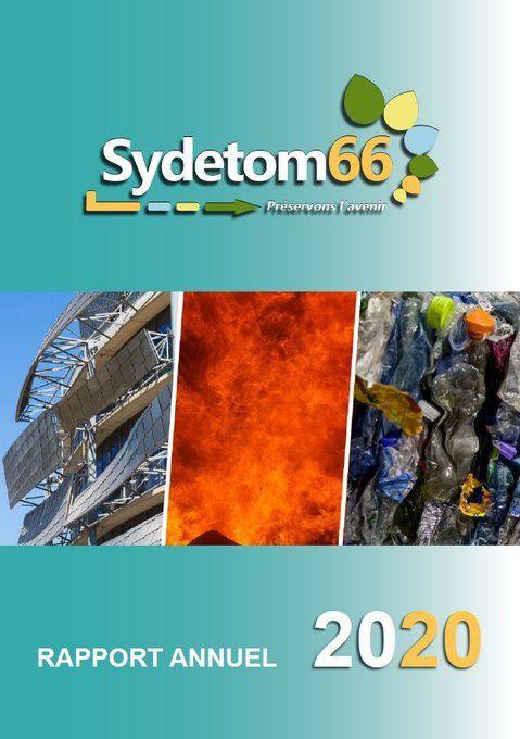 Sydetom66.fr